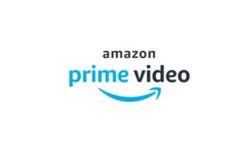 Amazon Prime Video app now available on all Windows 10 devices
