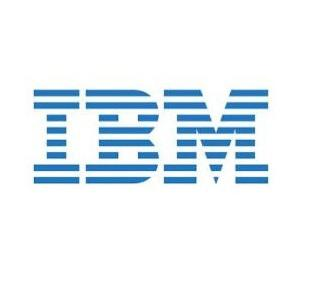 DST collaborates with IBM to build STEM career opportunities for girl students
