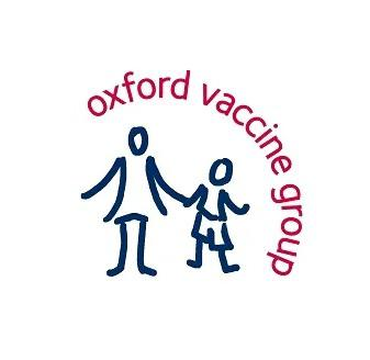 New study reveals Oxford coronavirus vaccine produces strong immune response