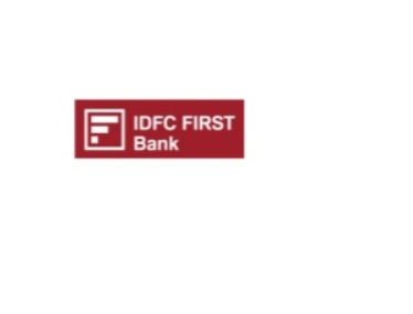 IDFC FIRST Bank to launch SafePay – contactless card payments on phone