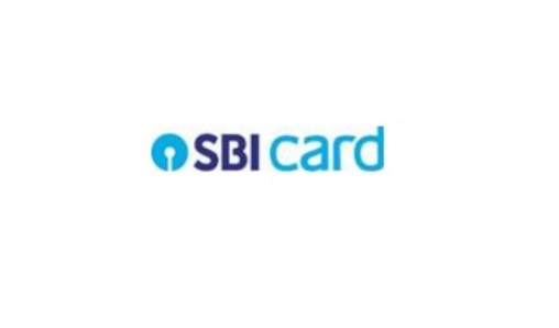 SBI Card collaborates with Google to enable cardholders to make payments through Google Pay