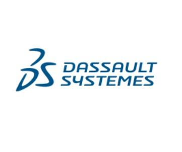Dassault Systemes SOLIDWORKS 2021 Now Available in India