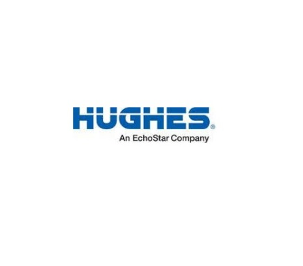 Hughes India to Connect 5000 Gram Panchayats to the Internet with Satellite Broadband under BharatNet