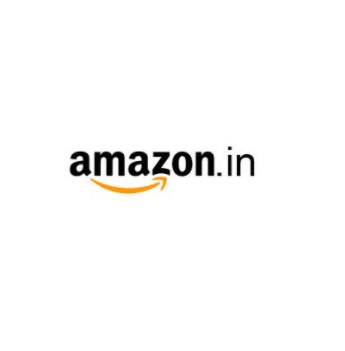 Amazon India launches online reserved train ticket bookings with zero fees