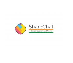 MyGovIndia Goes Live on ShareChat Amidst India's 'Vocal for Local' Demand