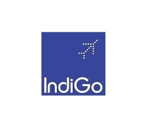IndiGo announces a special festive sale, with fares starting INR 877