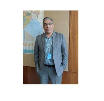 SBI General Insurance appoints PC Kandpal as MD & CEO