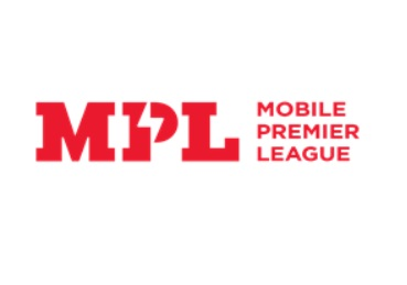 Mobile Premier League (MPL) signs on as sponsor of Royal Challengers Bangalore