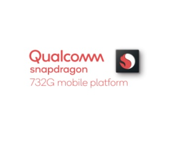 Qualcomm Announces Snapdragon 732G to Improve High-Tier Mobile Gaming