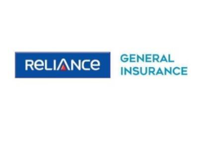 "Reliance General Insurance introduces ""Insurance Gift Card"""