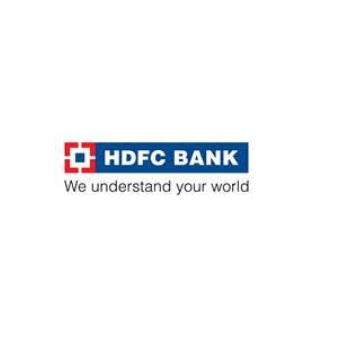 Anytime Doctor on Call Service on Apollo 24|7 platform for HDFC Customers