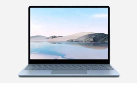 Microsoft Surface Pro X now available in India