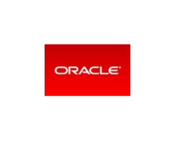 NIC, IEEE and Oracle join hands to incubate new ideas for a better India