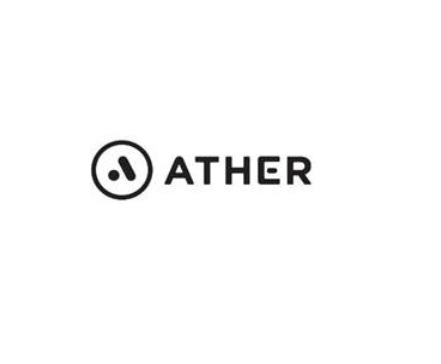 Ather Energy raises fresh round of funding:  $35 Mn led by Sachin Bansal