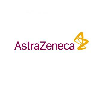 AstraZeneca signs MoU with Indian Diabetes Research Society (RSSDI) to empower 1 Crore Indian Diabetic patients by 2023