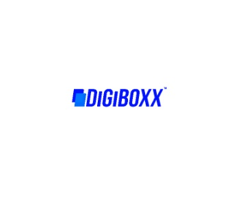 Amitabh Kant, CEO, NITI Aayog, launches Digiboxx – India's first indigenous Digital Asset Management platform