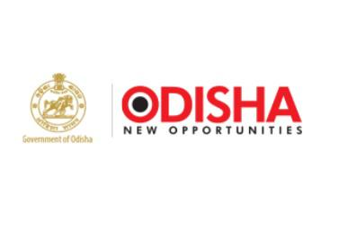 Government of Odisha approves 3 major Industrial projects